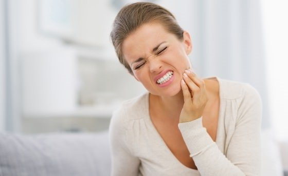 Dental emergency oakville