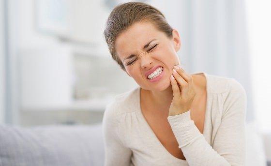 Dental emergency oakville